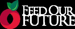 fofc_cmyk_brandmark_rev_burgerfest